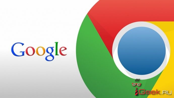 Компьютеры Apple заражал вирус изрекламы Google