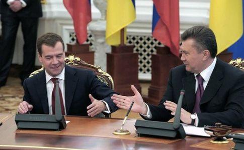Генпрокуратура Украины решила проверить соглашение сРоссией оЧерноморском флоте