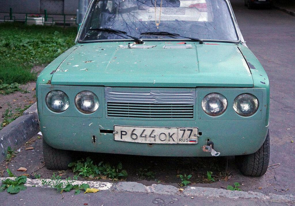 vaz-2101-green-DSC02557.JPG