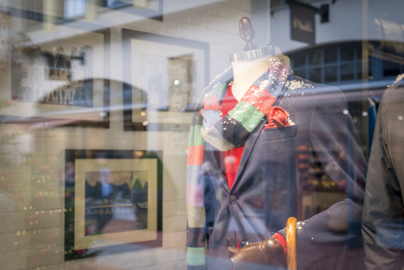 Ingolstadt Village, Nuremberg, Christmas market in Nuremberg, Christmas market, Bavaria, Chic Outlet Shopping, annamidday, анна миддэй, анна мидей, тревел блогер, русский тревел блогер, лучший блогер, лучший российский блогер, аутлеты европы