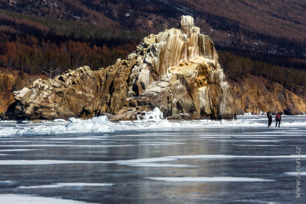 Baikal_lake 6.JPG