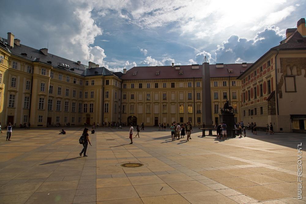 Prague 57.jpg