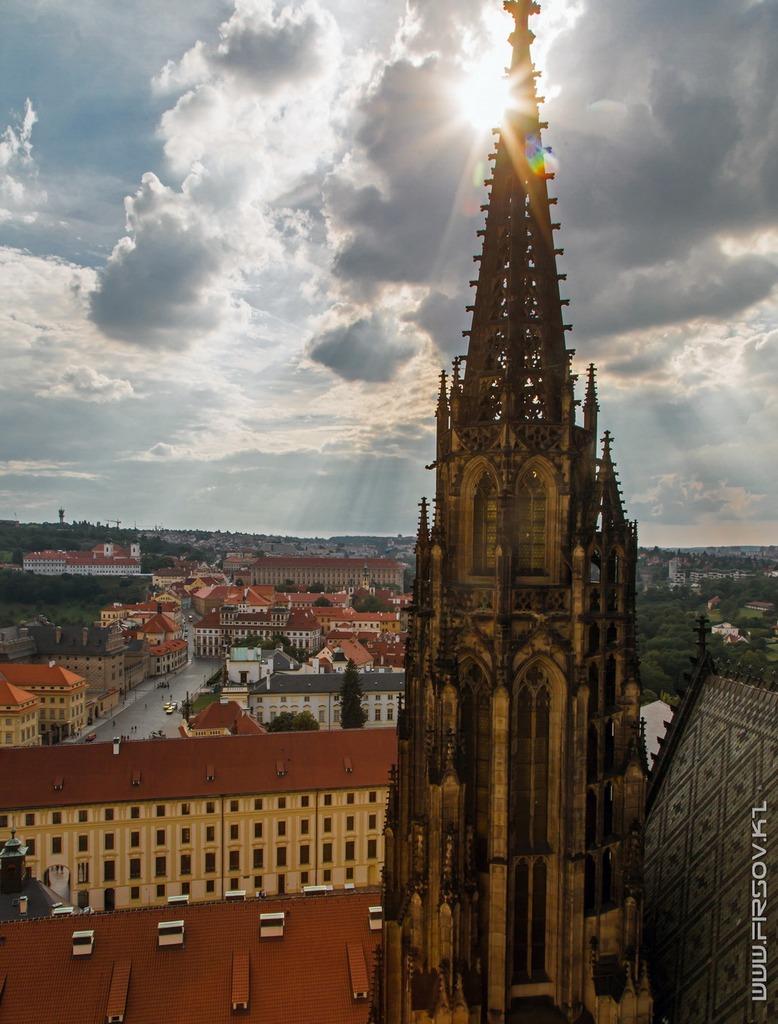 Prague 58.jpg