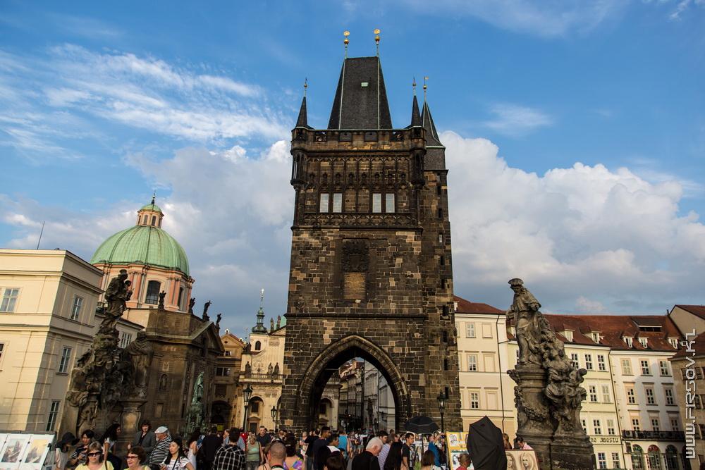 Prague 103.jpg