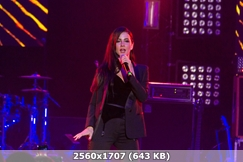 http://img-fotki.yandex.ru/get/137468/340462013.38a/0_3fb4c3_c5d8ba9a_orig.jpg