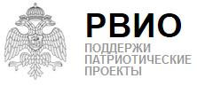 V-logo-dar.histrf.ru