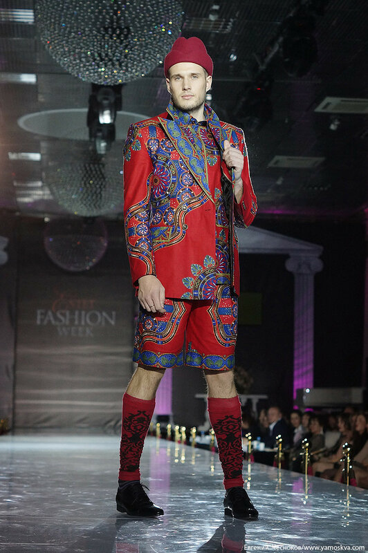 Осень. Estet Fashion Week. Зайцев. 15.11.16.16..jpg
