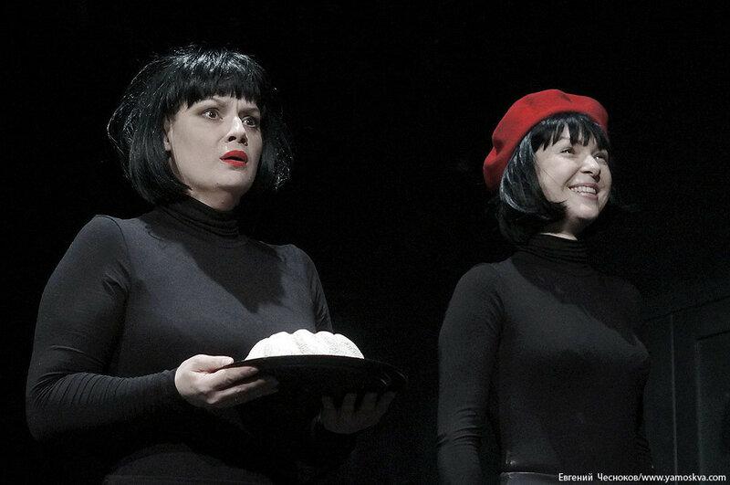 Таганка. Красная шапочка. 22.03.17.10..jpg