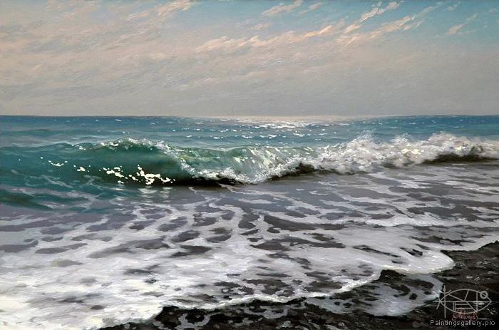 www.PaintingsGallery.pro_Adamow_Alexis_Sea_Sun_medium_222867.jpg