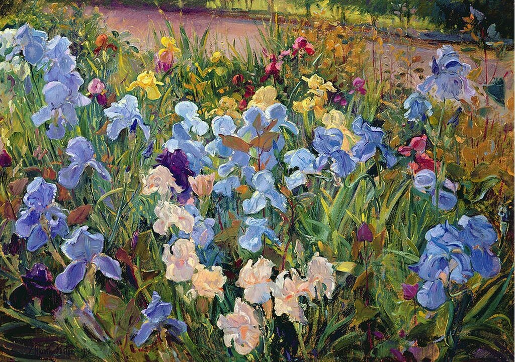 Timothy-Easton10.jpg