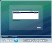 Windows 10 32/64bit Enterprise LTSB v.22.17 (Uralsoft)