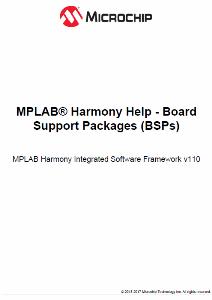MPLAB Harmony — экосистемы разработки ПО v1.10 0_13b0f9_6f766662_orig