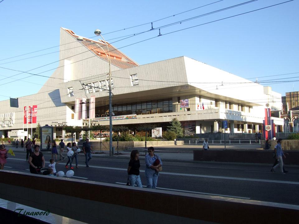 Муз-театр-6.jpg