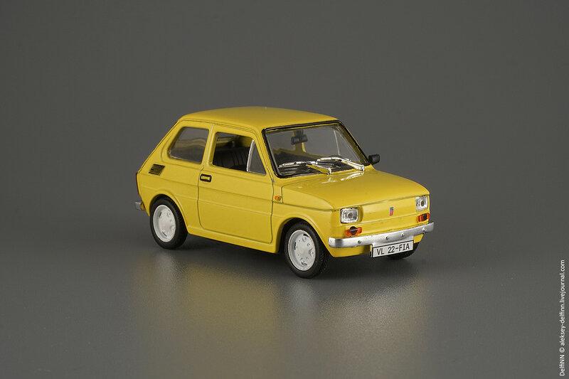 Polski-Fiat-126p-02.jpg