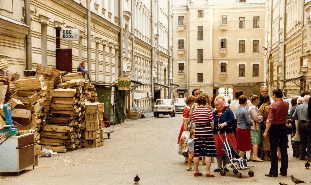 Козицкий переулок.jpg
