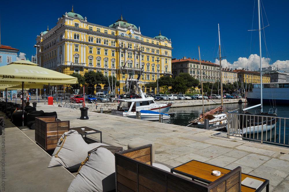 Rijeka-(41).jpg
