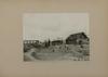 Постройка западной части Амурской железной дороги Часть 3