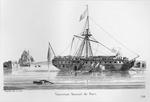 Recueil de petites marines 1817 - 0138.png