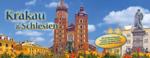 Krakau+Schlesien