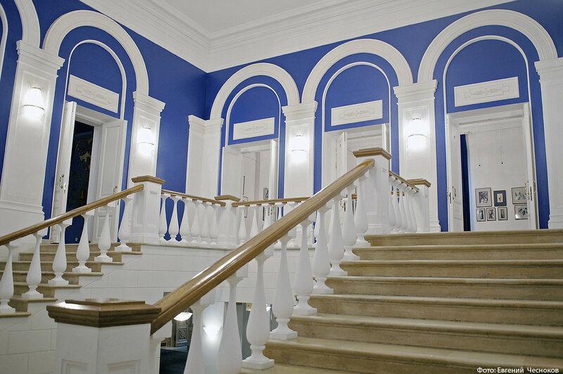 Театр Станиславского. 26.04.18.09..jpg
