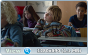 http//img-fotki.yandex.ru/get/1389945/40980658.1f1/0_17c396_59ce3440_orig.png