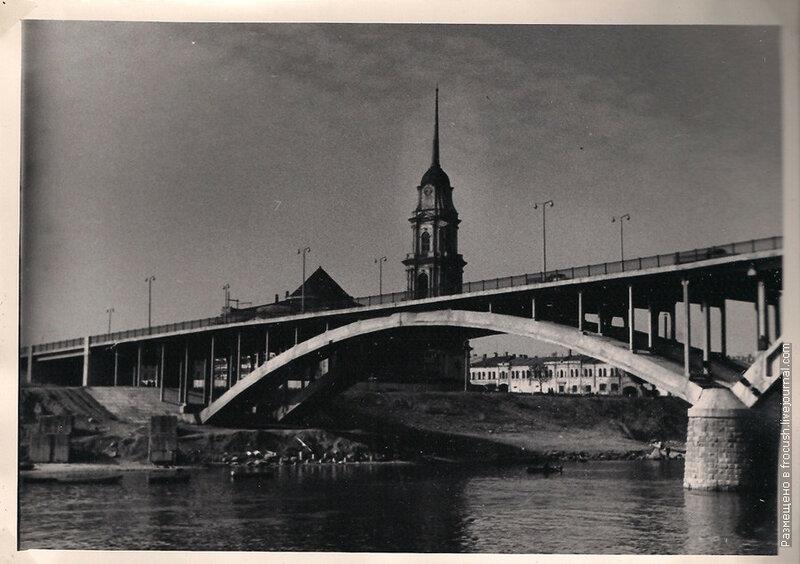 1965 Рыбинск.jpg