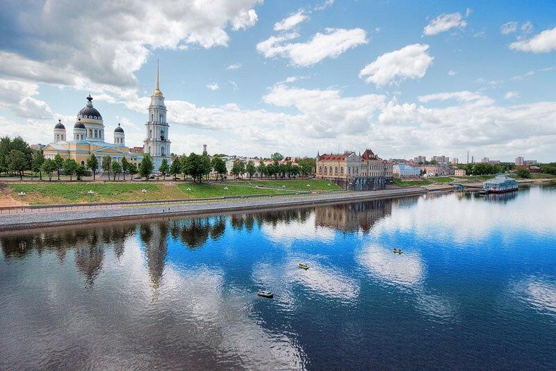 2010 Рыбинск.jpg