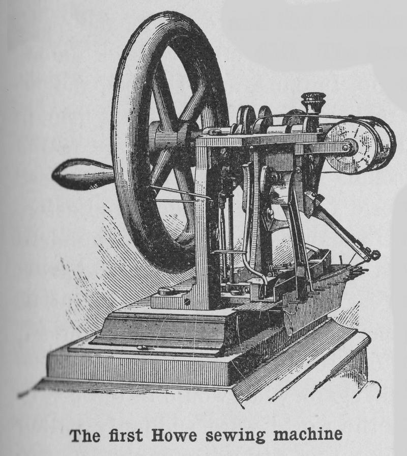 Известные изобретения, которые были навеяны снами