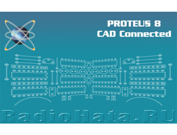 Proteus Professional 8.3 SP2