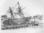 Recueil de petites marines 1817 - 0145.png