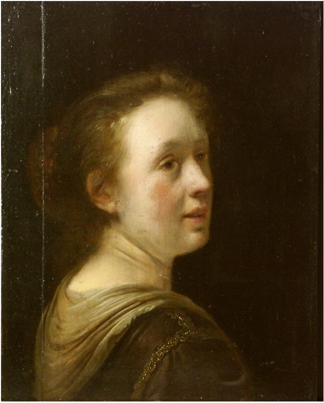 жен. портрет 1630-е.png