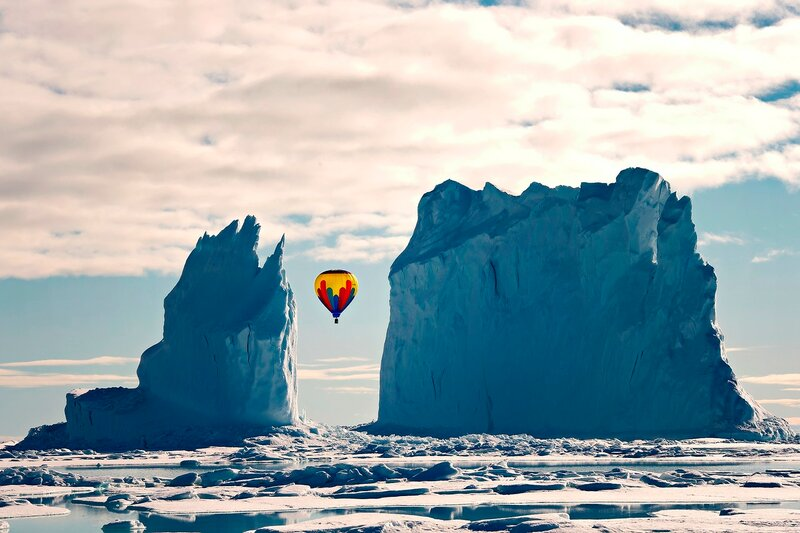 hot_air_balloon_over_the_arctic_by_michelle_valberg.jpg