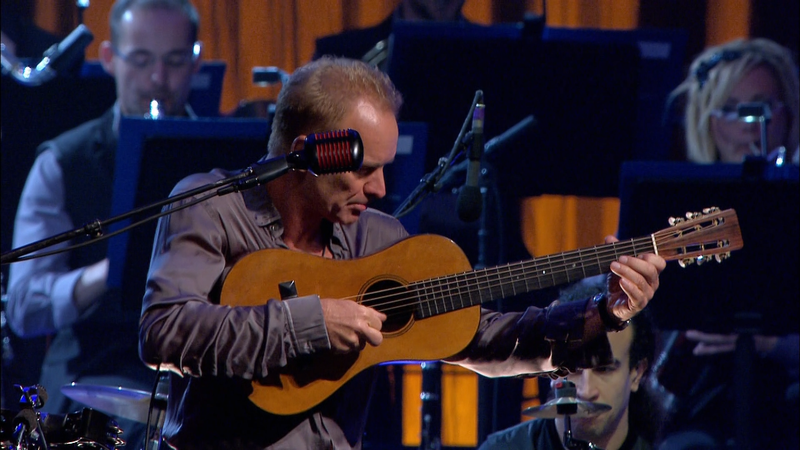 sting-live-in-berlin-9.png