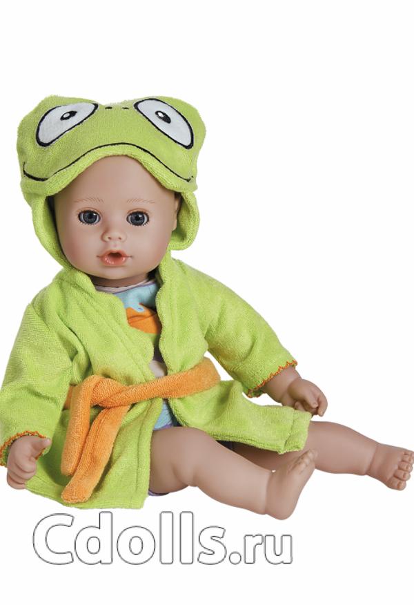 adora-vinyl-baby-doll-bath-time-baby-frog-01_1_1.jpg