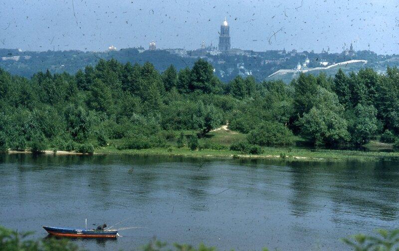 1958-58 Киев4.jpg