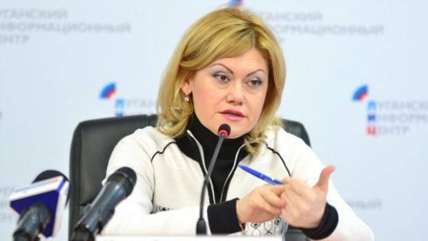 """Как любовница Плотницкого разрушила планы ФСБ по устранению от власти """"председателя"""" псевдореспубликы, - Снегирев"""