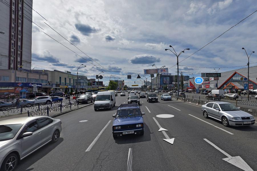 московский проспект в Киеве-2.png