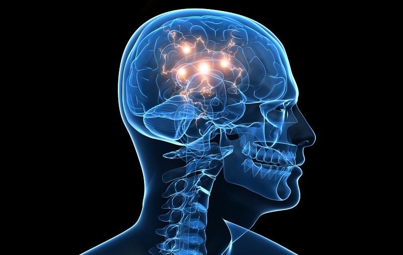 Медики «активировали» мозг больного перенесшего кому