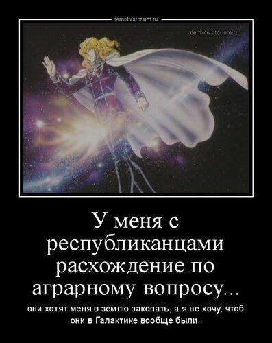 0_15776b_33c1865a_orig.jpg