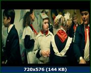 http//img-fotki.yandex.ru/get/139626/170664692.83/0_15fab7_b0b03b_orig.png