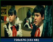 http//img-fotki.yandex.ru/get/139626/170664692.83/0_15fab9_28c37860_orig.png