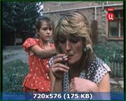http//img-fotki.yandex.ru/get/139626/170664692.8b/0_160976_1d69cae9_orig.png