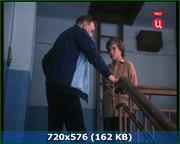 http//img-fotki.yandex.ru/get/139626/170664692.8b/0_16097c_d51608c4_orig.png