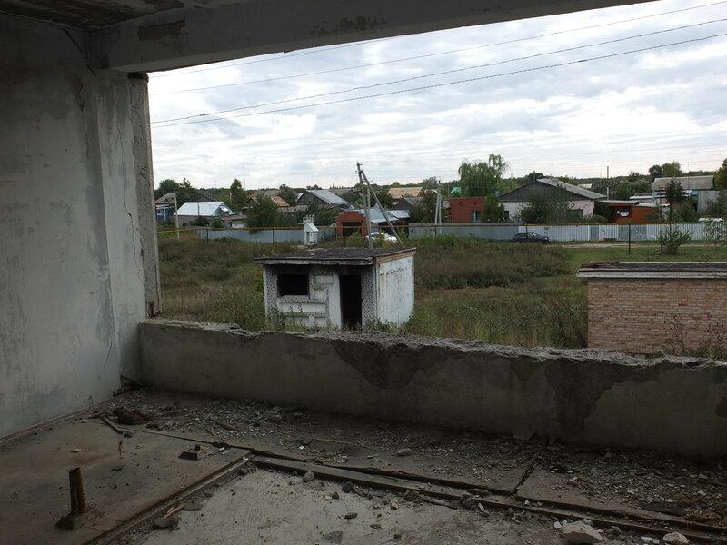 Мосты, пестравский район 230.JPG