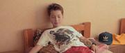 http//img-fotki.yandex.ru/get/139626/222888217.2e2/0_13e913_4315c947_orig.png