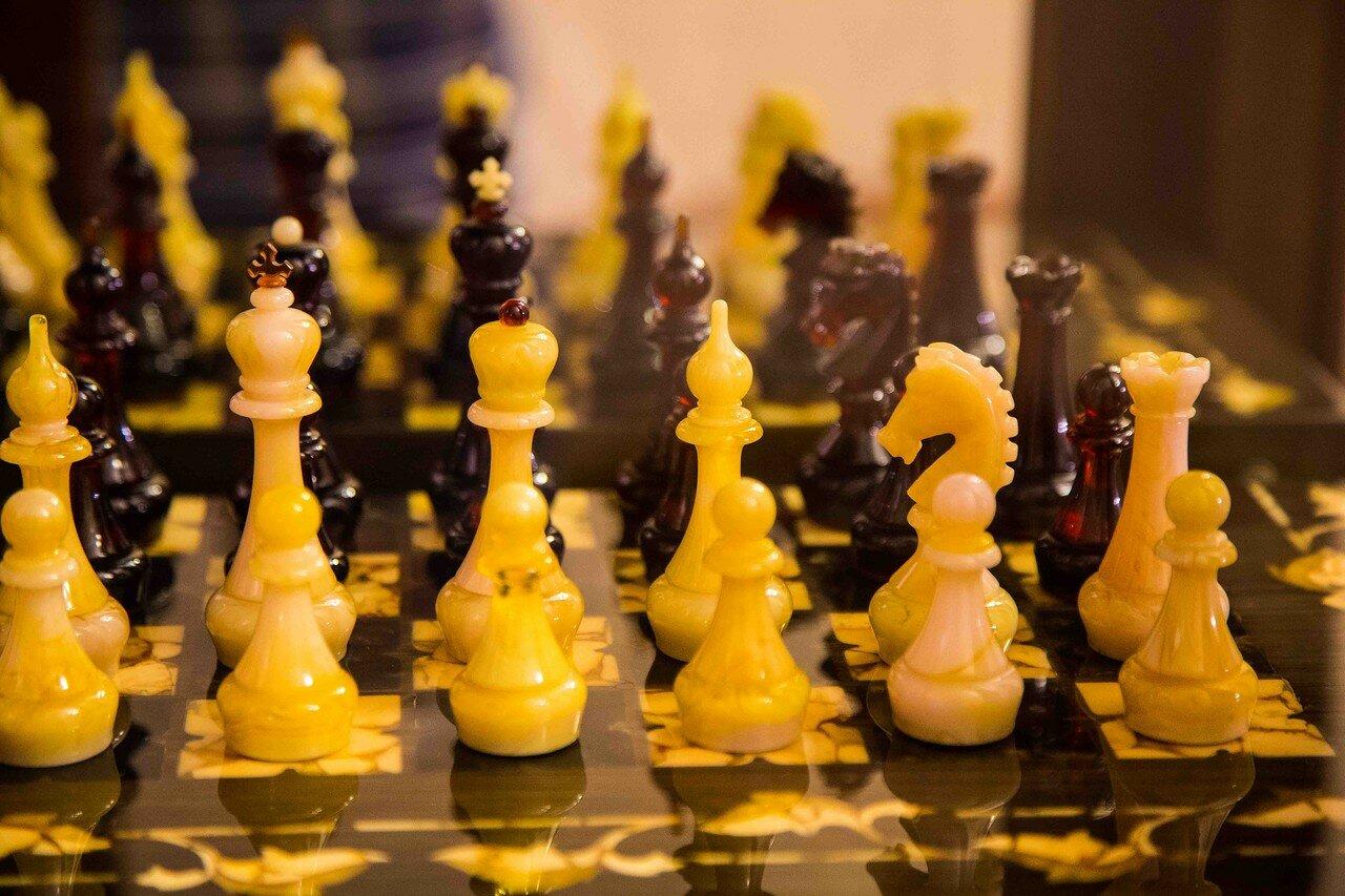 Шахматы-17.jpg