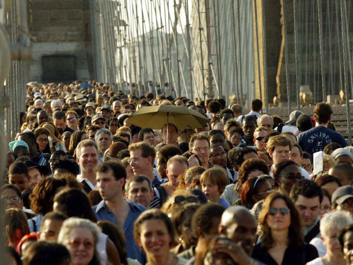 Люди — 437 тысяч смертей в год По данным Управления ООН по наркотикам и преступности, в 2012 году в