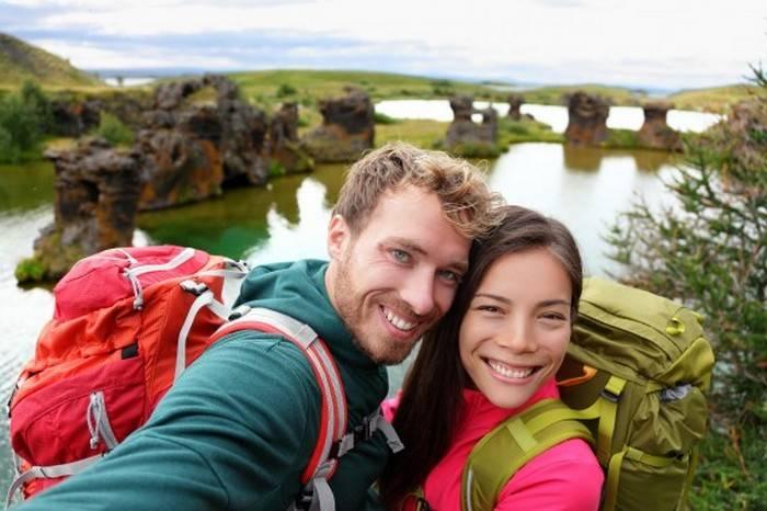 12 доступных для всех способов путешествовать по миру практически бесплатно