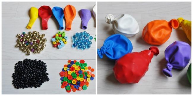 Фото напревью: projectsforyourchild.blogspot.ru Поматериалам: pedportal.net