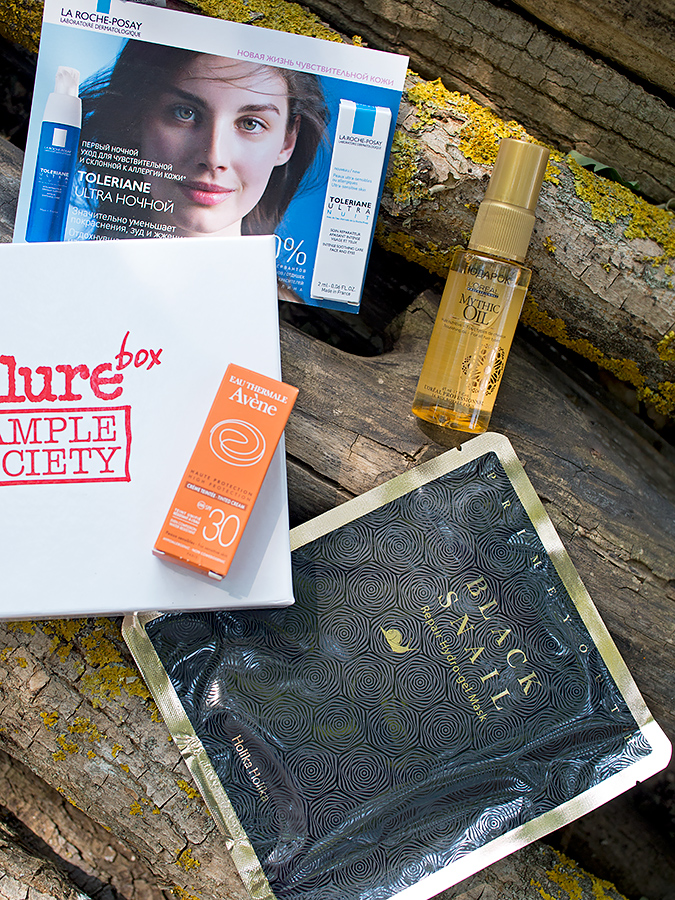 sunbox-mom-and-baby-box-allurebox-7-июнь-аллюрбокс-отзыв11.jpg